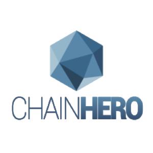 Chain Hero