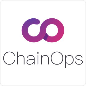 Chain Ops
