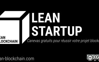 Lean Startup : de la proposition de valeur à la valeur