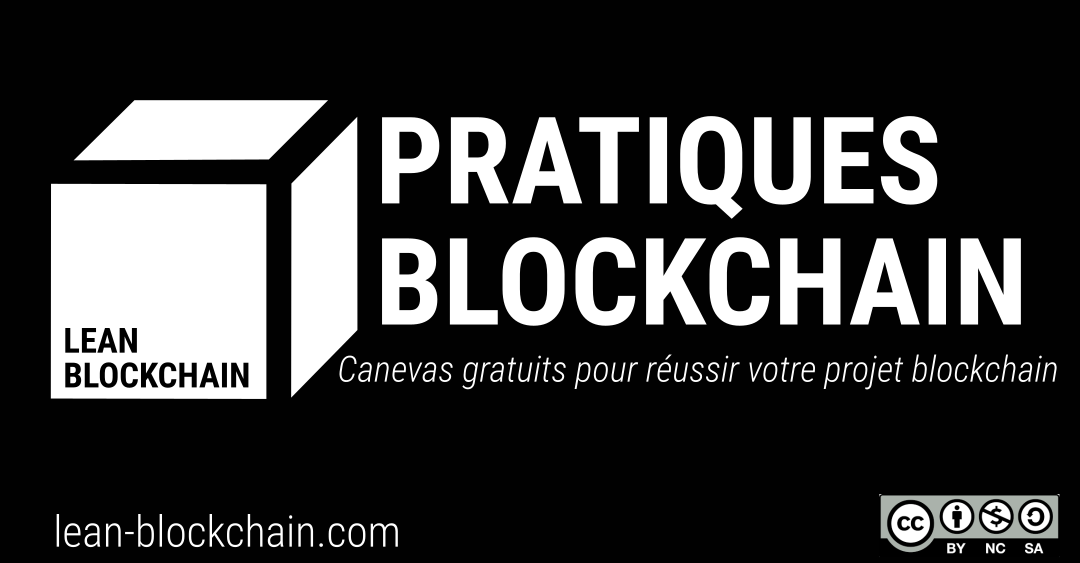 Les bonnes pratiques blockchain